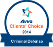 avvo-clients-choice-2014-1