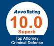 avvo-rating-crim