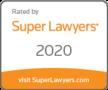 sl badge l w 2020