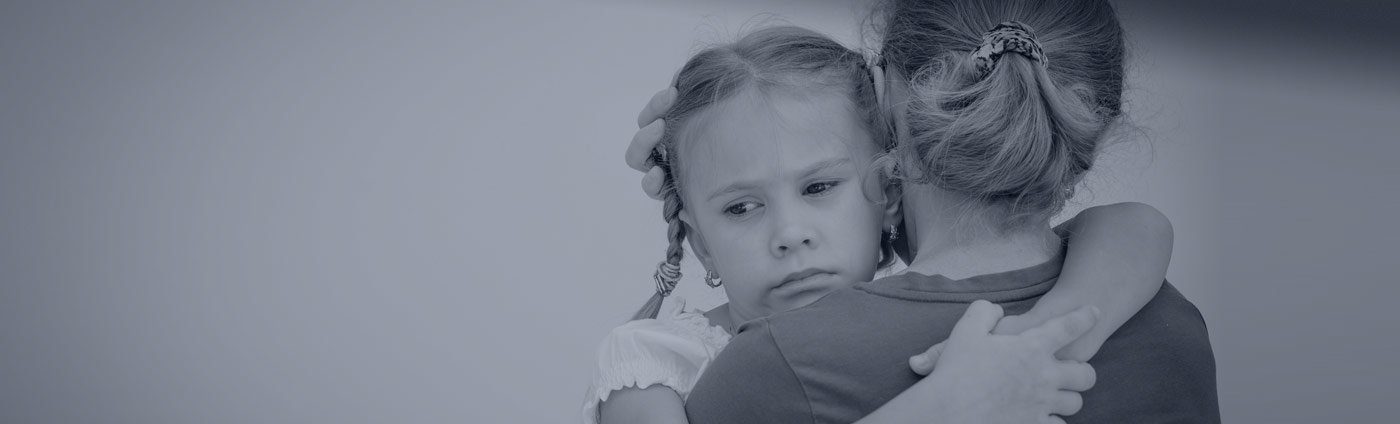 Nevada Child Abuse and Neglect