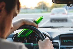 How Long Does a Nevada DUI Stay on My Record?