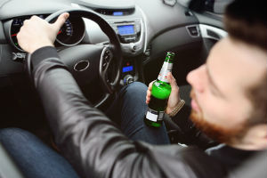What You Should Know About SCRAM Devices in Las Vegas DUI Cases